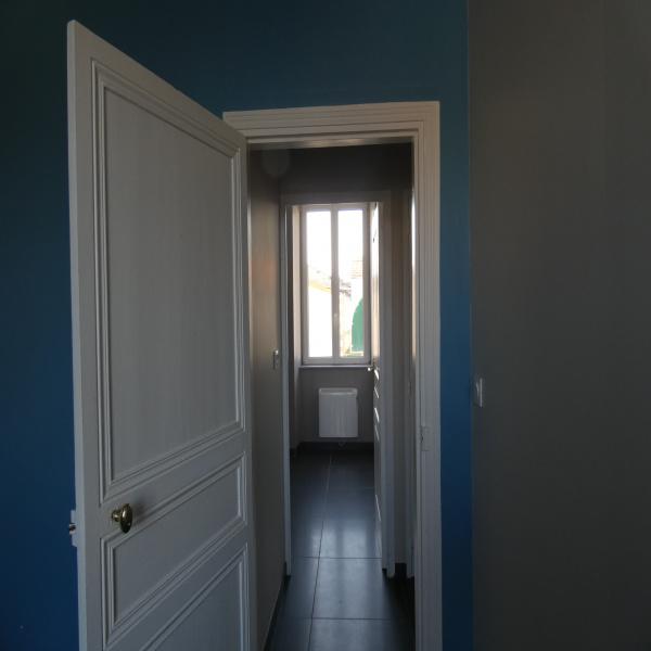 Offres de vente Appartement Préfailles 44770